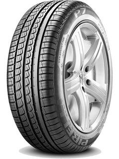 Llantas 225/45 R17 Pirelli P7 91w