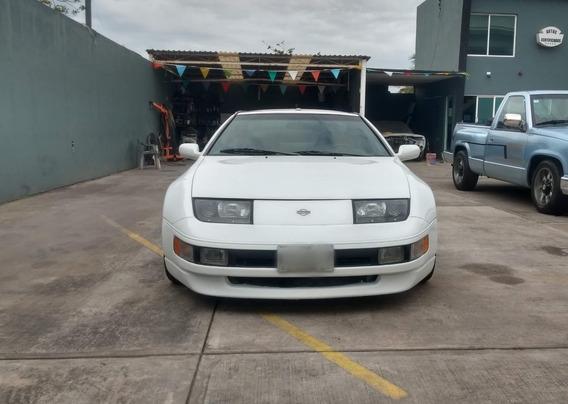 Nissan 300zx Mod. 1993