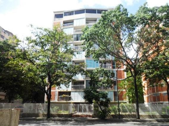 Apartamento En Venta Chuao Ab4 Mls19-6944