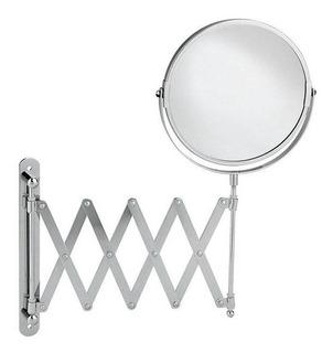 Espejo Retráctil