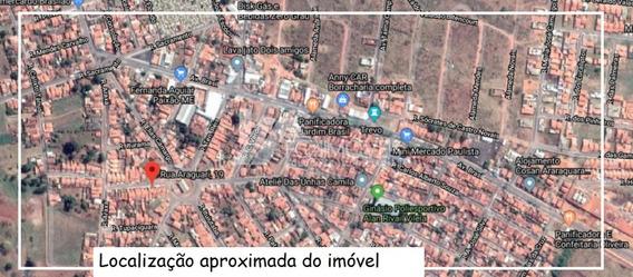 Rua Araguari, Prata, Prata - 434706