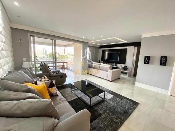Apartamentos - Residencial - Condomínio Felicitá - 1020