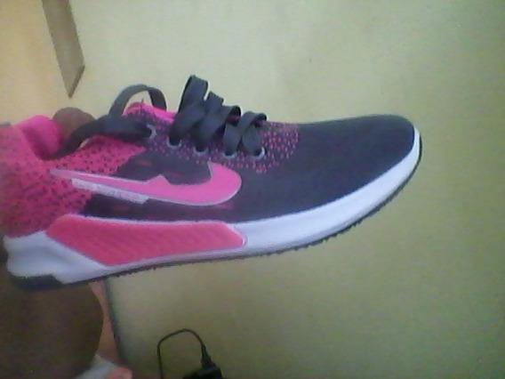 Zapatos Deportivos Nike De Damas