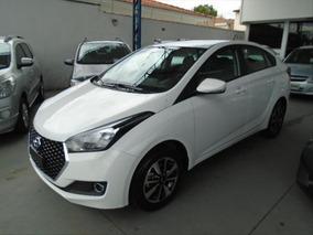 Hyundai Hb20s 1.6 Style - Flex - At