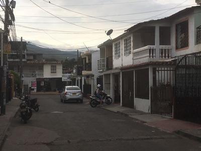 Remate Casa 2 Pisos Con Garaje En El Norte
