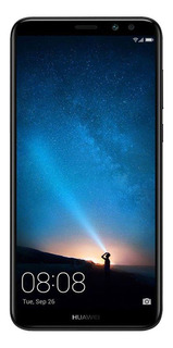 Huawei Mate 10 Lite Muy Bueno Negro Para Claro