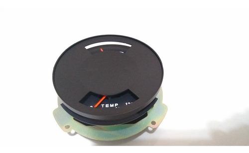 Marcador Combustível E Temperatura Original Gm D10 D20