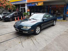 Mazda Mx6 V6 1993