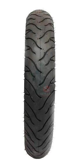Pneu 110/70/17 Vipal St500 Twister Cb300 Fazer250 Dianteiro