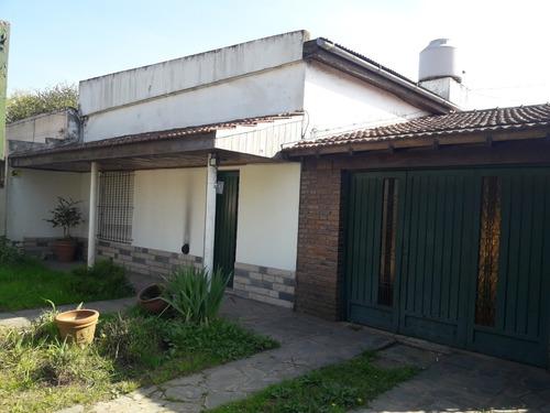 Casa A La Venta En General Rodriguez