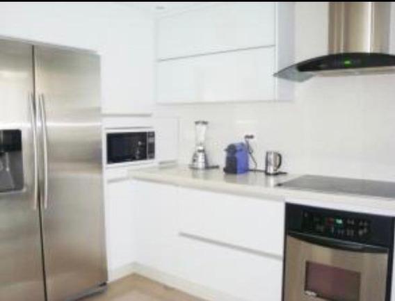 Apartamento En Base Aragua 04145624656