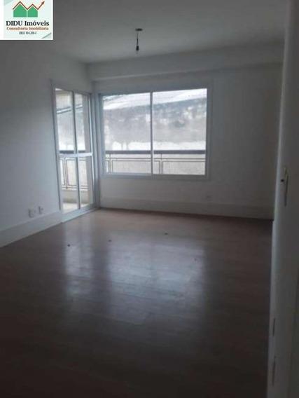 Apartamento - Ap2534v - 34806908