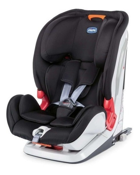 Cadeira Youniverse Isofix 9 A 36kg Chicco + Brindes