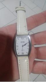 Relógio Hugo Boss Feminino Antigo
