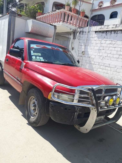 Dodge Ram 1500 1500