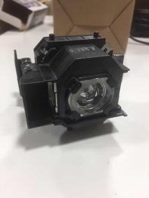 Lampada P/ Projetor