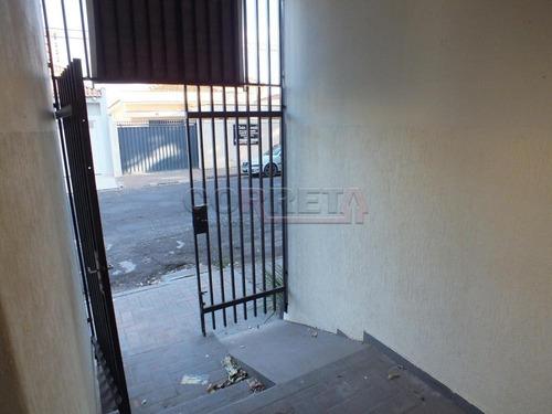 Salas Comerciais - Ref: L69302