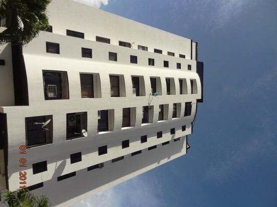 Lusmary Hidalgo Vende Apartamento Sabana Larga Foa-716