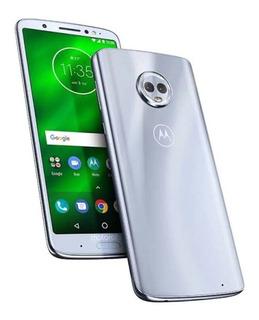 Motorola Moto G6 Plus 64gb Dual Sim 4gb Ram