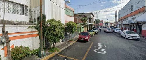 Imagen 1 de 5 de Venta De Remate Hipotecario Casa En Alcaldía Coyoacán Aa