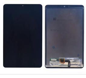 Display Tela Xiaomi Mi Pad 4 - 8 Polegadas + Kit Ferramentas