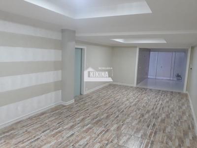 Casa Residencial Para Alugar - 02950.5925