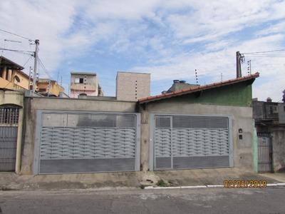 Sobrado - 2519 - 32495119