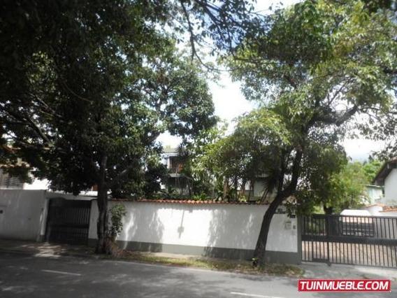 Casas En Venta Chuao Jl 19-6946