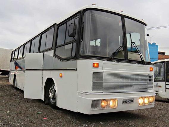 Diplomata 350 Scania K112