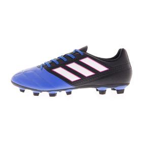 Zapatos Fútbol Hombre adidas Ace 17.4 Fxg-138