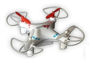 ¡ Oferta! Drone Lian Sheng Ls112 Sin Camara