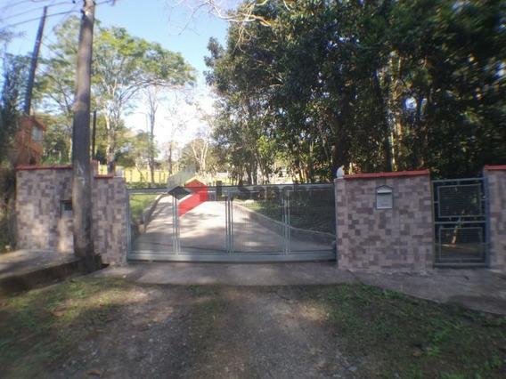 Sítio Em Sabaúna - Ml11790185