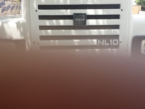 Volvo Nl10 360