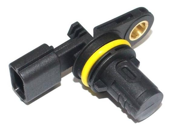 Sensor De Fase Renault Duster 2.0 16v 2012 A 2016