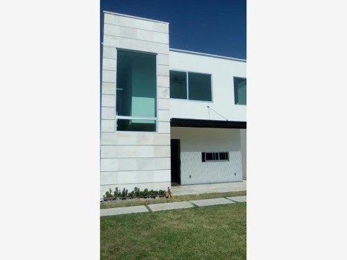 Casa 3 Rec. Alberca Excelente Ubicación Oaxtepec Morelos