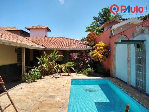 Casa - Nova Piracicaba - Ref: 386 - V-386