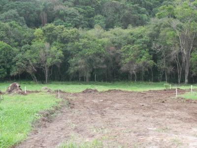 J Venda Terreno 1000m2 Lago Para Pesca R$30000 Mil