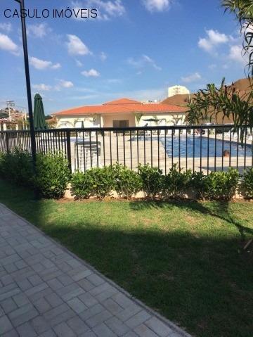 Apartamento - Ap02124 - 33902894