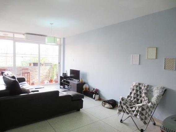 Apartamento En Venta La Soledad Maracay Mls 20-5778 Jd