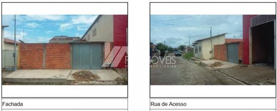 R Petronio Portela, Matadouro, Barras - 504970