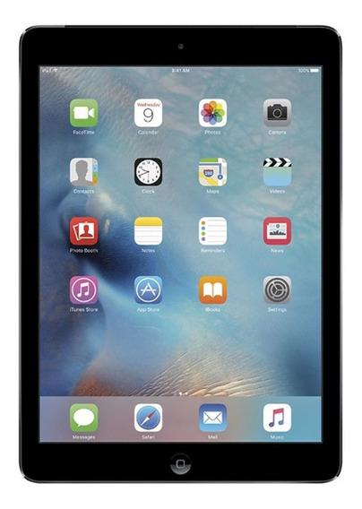 iPad Air Modelo A 1475