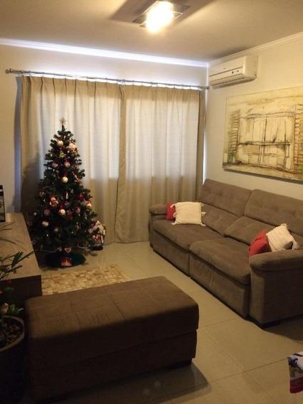 Apartamento Em Vila Olímpia, São Paulo/sp De 94m² 3 Quartos À Venda Por R$ 1.000.000,00 - Ap85084