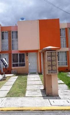 Se Vende Casa En Héroes De Puebla
