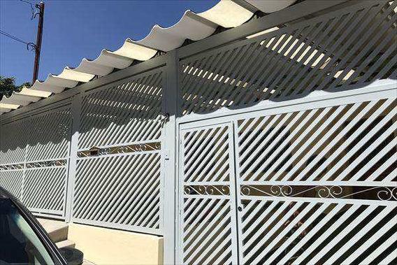Casa Com 4 Dorms, Jardim Monte Kemel, São Paulo - R$ 800.000,00, 154m² - Codigo: 2184 - A2184