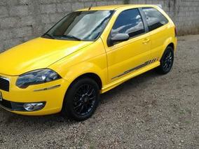 Fiat Palio 1.8r Flex 3p