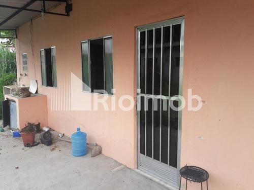 Casa - Ref: 3698