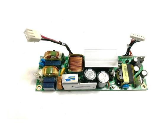 Placa Fonte Supply Projetor Benq Mp670, Mp626