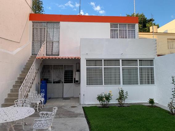 Casa Buen Estado Juan Ignacio Matute, Col. Arcos Vallarta