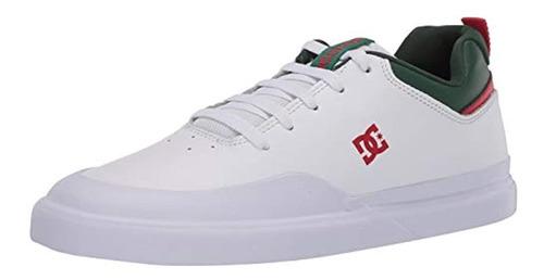 Zapato De Skate Infinite Se Dc Para Hombre