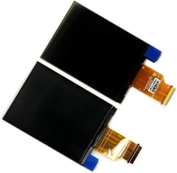 Lcd Display Samsung Pl20/121 St66/7171 Pl20/21 St90 Es95/71